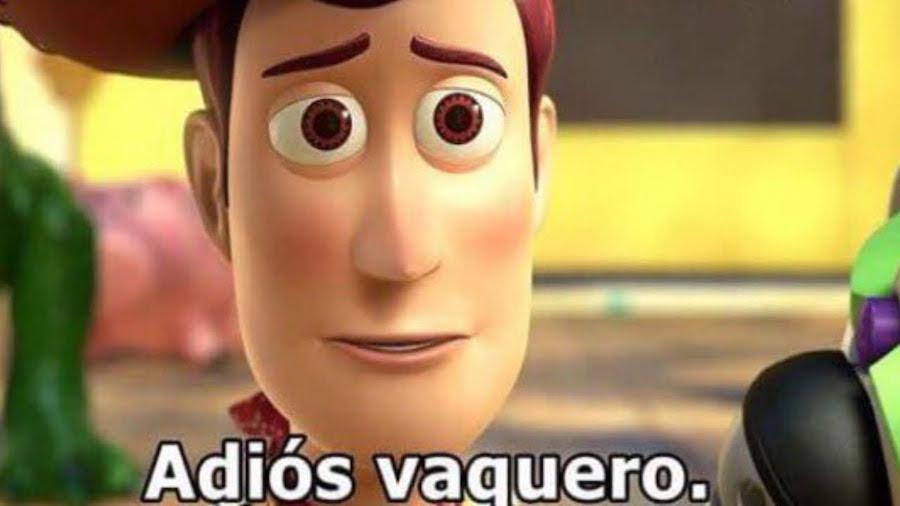 [Imagen: meme-woody-toy-story-adios-vaquero.jpg]