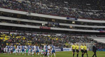 ¡Aplausos! Honduras donará a México parte de la taquilla del juego ante el Tri