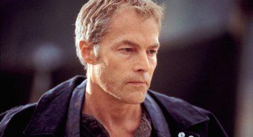 Muere Michael Massee, actor que saliera en The Crow