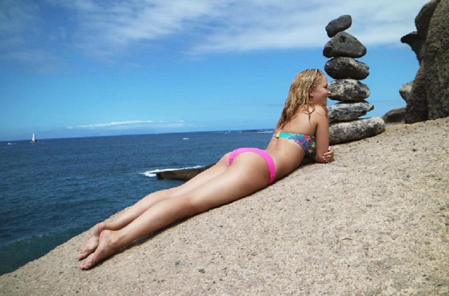 miss-islandia-2015-arna5