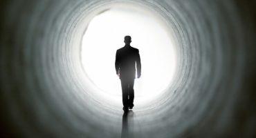 Suicidio, eutanasia, extinción; maneras diferentes de morir