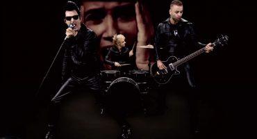 Muse, Pussy Riot y The Shins en las canciones que tienes que escuchar esta semana