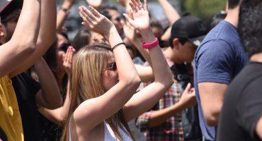 La importancia de los festivales de música más allá de la CDMX