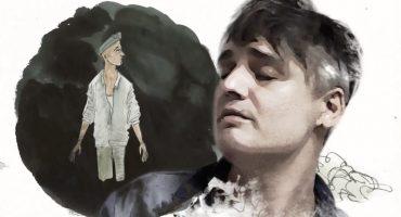 ¡Checa los nuevos videos de Pete Doherty, Moby y Porter Robinson!