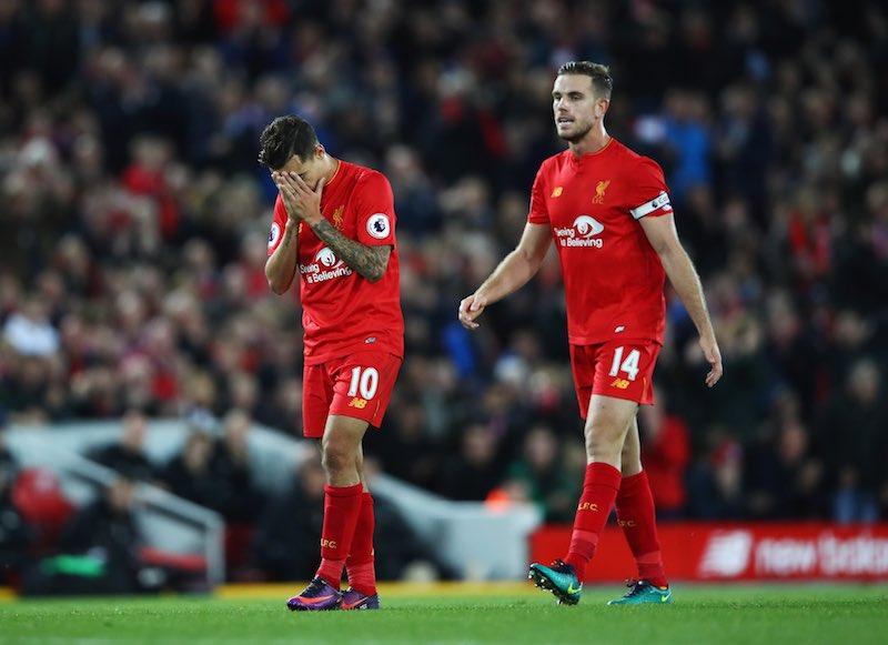 Philippe Coutinho Liverpool.jpg