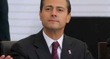 Puede que Peña Nieto sí haya salvado a México: Washington Post