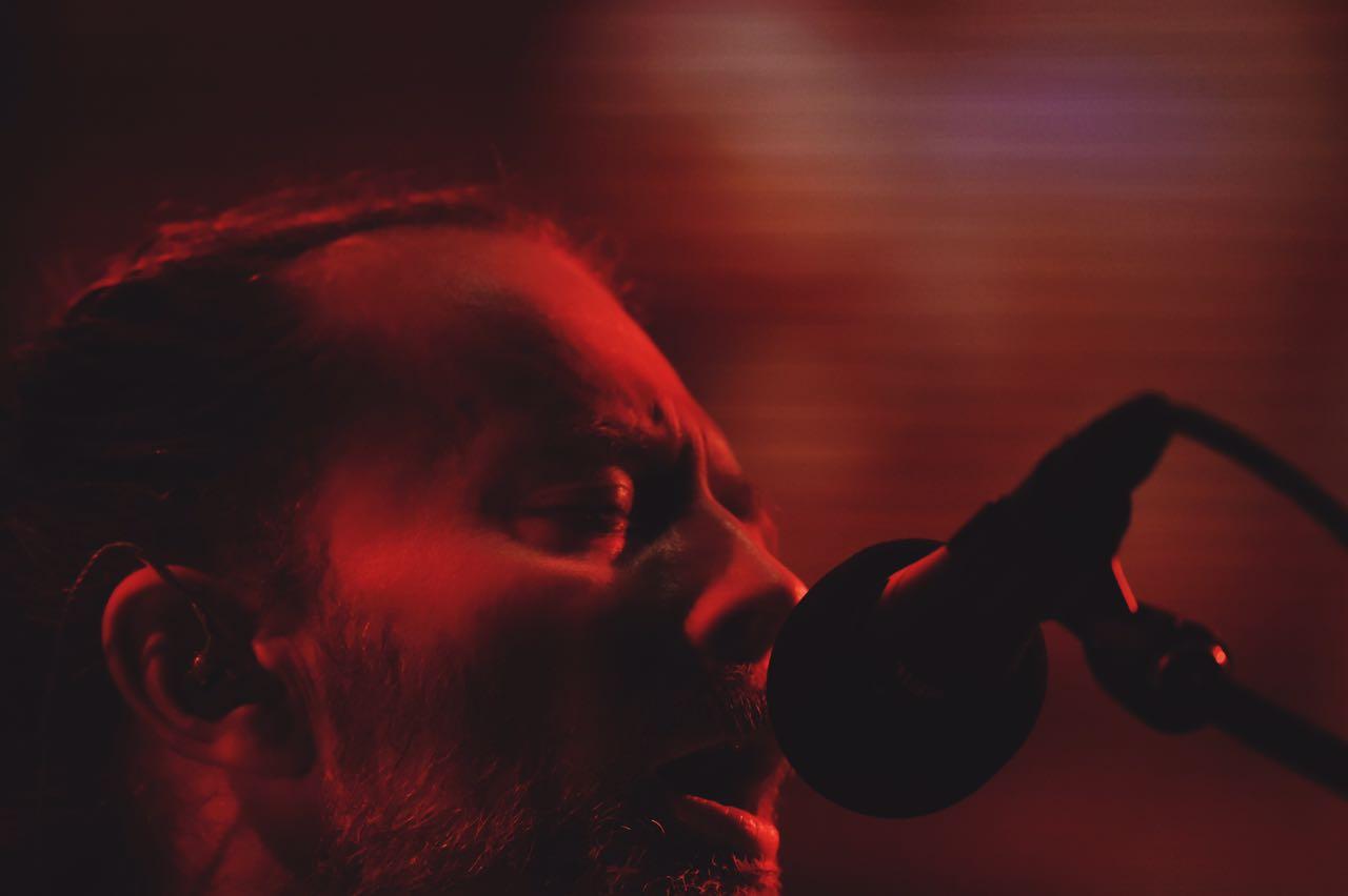 radiohead-mexico11
