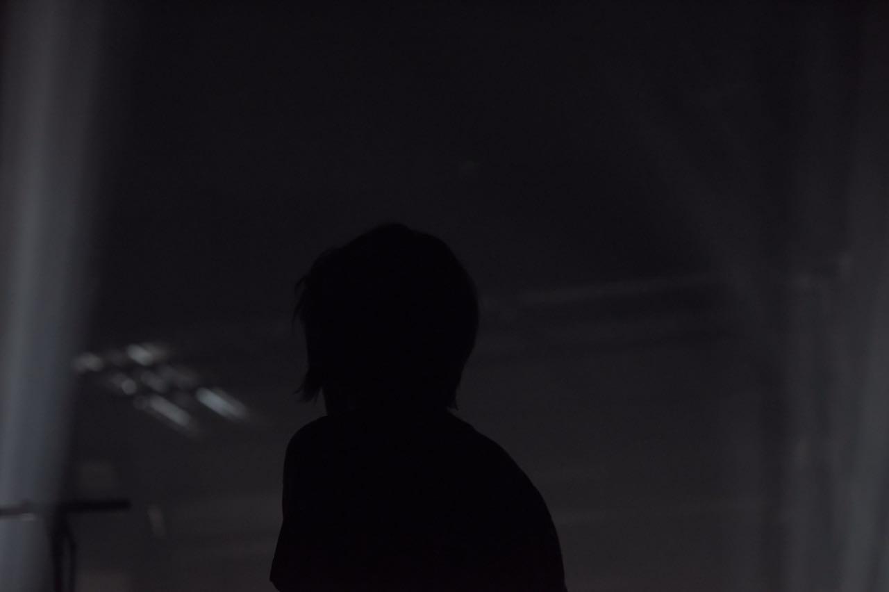 radiohead-mexico14