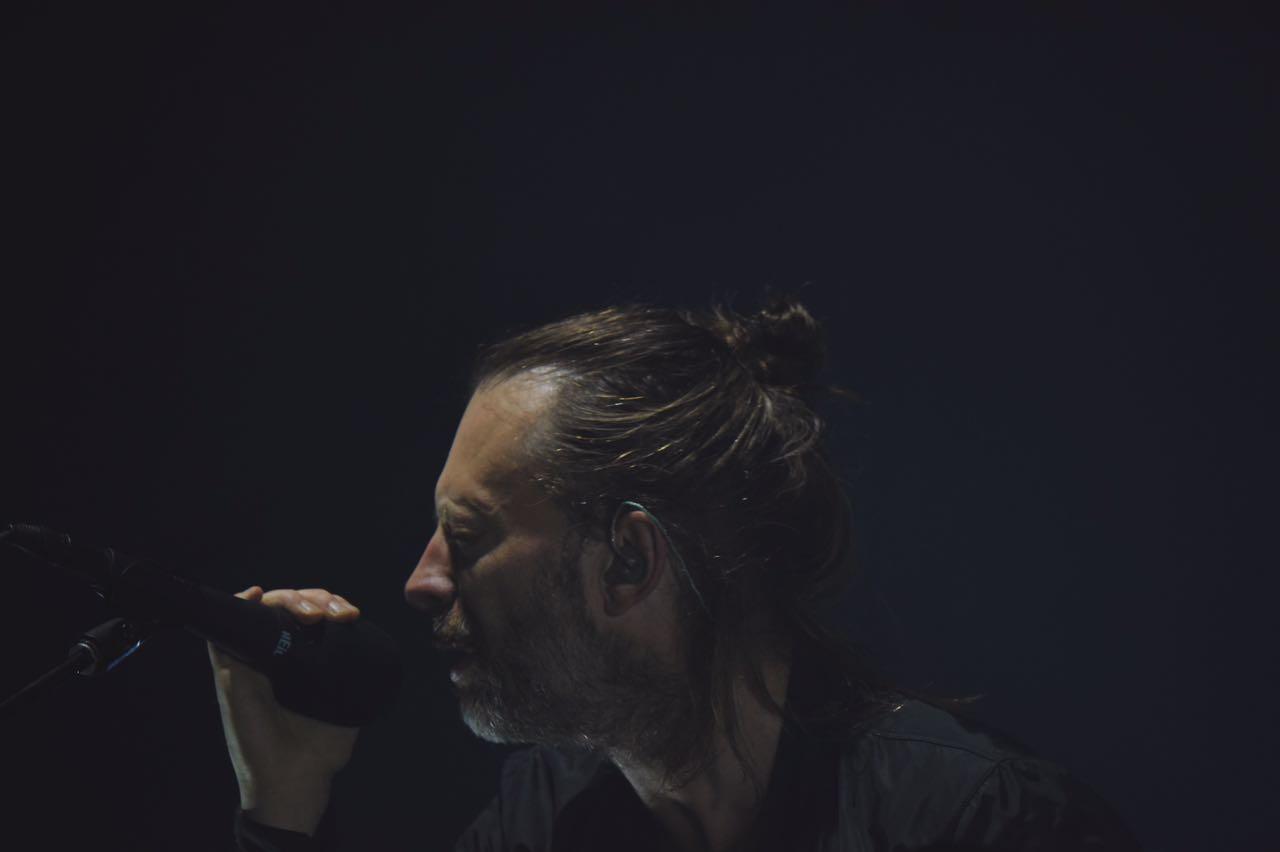 radiohead-mexico16