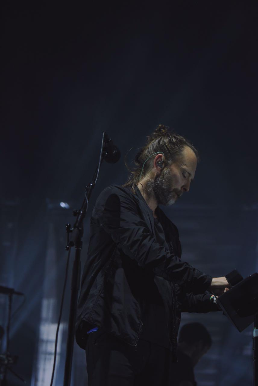 radiohead-mexico22