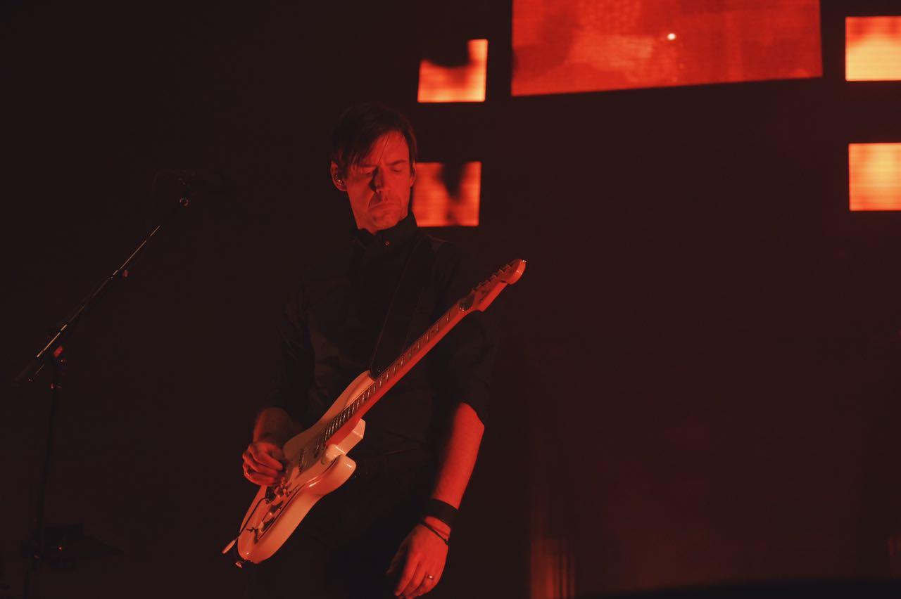 radiohead-mexico30