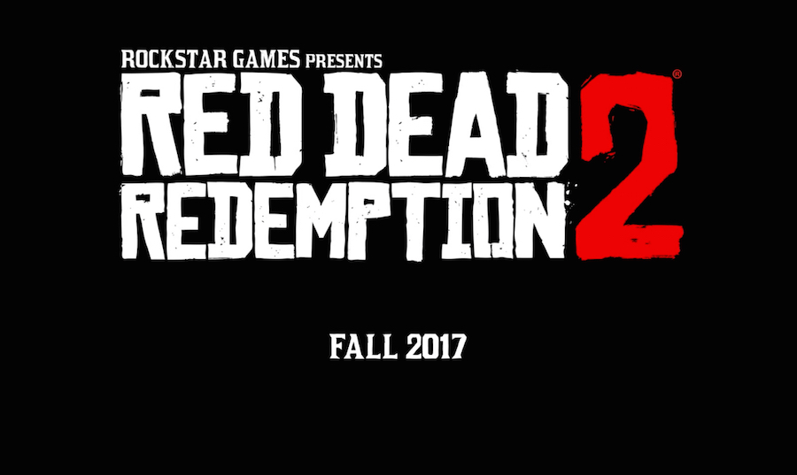 Cartel - Red Dead Redemption 2