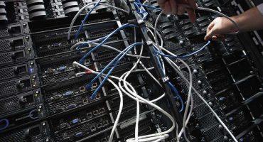 ¿Se quedaron ayer sin internet? Telmex denuncia