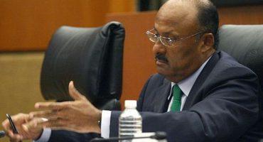 Juego de las sillas: nombran al nuevo Subsecretario de Gobernación