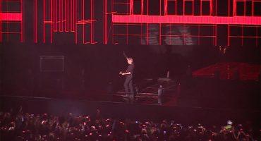 Roger Waters en Desert Trip