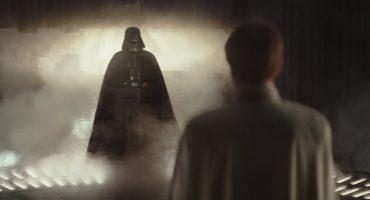 Estos son 6 secretos que te perdiste en el trailer de Rogue One: A Star Wars Story