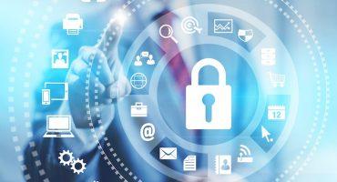 ¿Por qué es tan importante la seguridad en los dispositivos móviles?