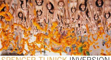 Spencer Tunick desnudará a San Miguel de Allende una vez más