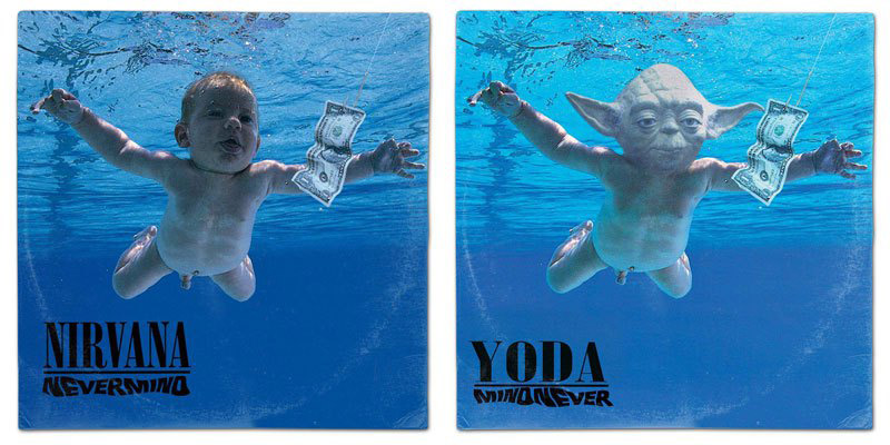 star-wars-album-covers-why-the-long-play-face-8