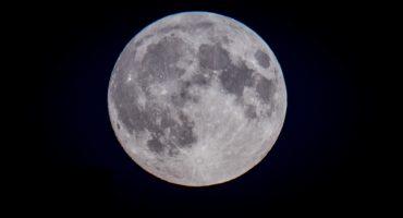Lo que necesitas saber para no perder detalle de la superluna