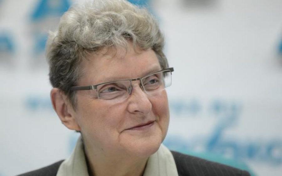 svetlana-gannushkina-activista-veterana-rusa