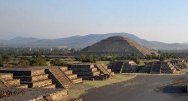 Estudios sugieren cuál sería el verdadero significado de Teotihuacán