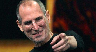 Los 20 discos que Steve Jobs quiso que estuvieran en el primer iPod