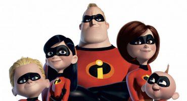 Pixar cambia la fecha de estreno de Toy Story 4 y Los Increíbles 2