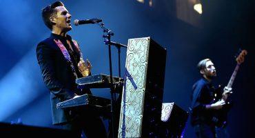 The Killers, Pond y Weezer en las canciones que tienes que escuchar esta semana