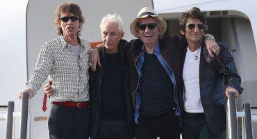 ¡Twitter creó un increíble emoji por el nuevo disco de The Rolling Stones!