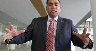 Jalisco: Magistrado que intercedió por criminales, cuenta con antecedentes criminales