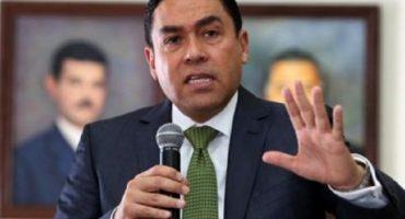Magistrado de Jalisco con antecedentes criminales seguirá juzgando