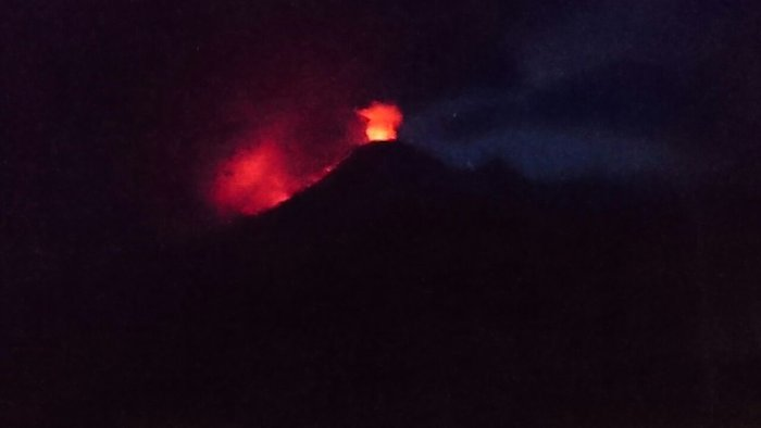 volcan-colima-3