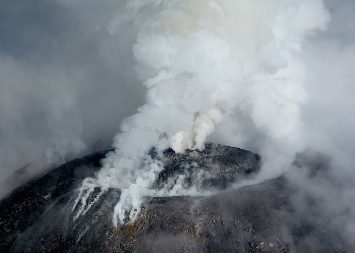 volcan-colima-4