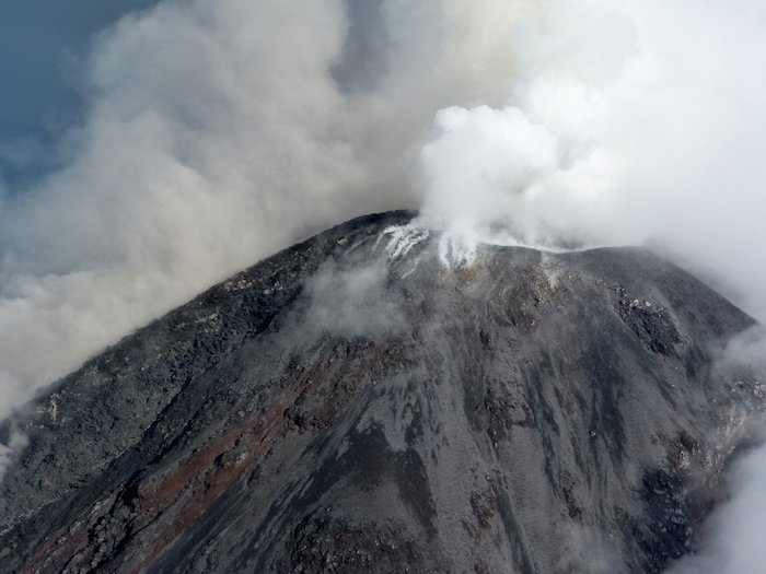 volcan-colima-6