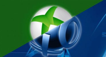 Capturan a hackers implicados en los ataques a Sony y Microsoft