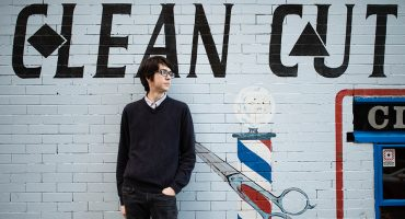 10 semanas 10 discos presenta: 'Teens of Denial' de Car Seat Headrest