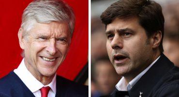 Arsenal vs Tottenham: La historia de la rivalidad que dividió a Londres