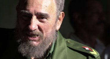 ¿Líder o dictador? Las históricas frases de Fidel Castro