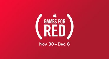 Games for Red: Juega y súmate a la lucha contra el VIH