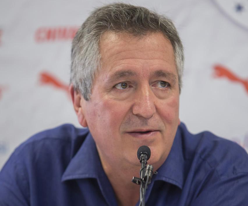 PROFECO multa con más de 5 millones de pesos a Chivas TV.