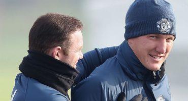A pesar de todo: ya hay un equipo que pretende a Bastian Schweinsteiger