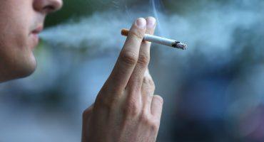 Fumar provoca mutaciones en el ADN... que podrían convertirse en cáncer