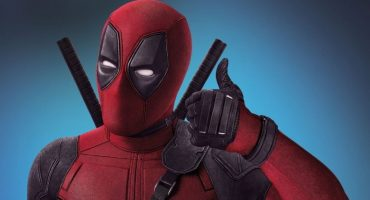 Se filtra el primer teaser de Deadpool 2