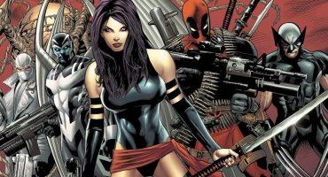 ¡Ya se está planeando Deadpool 3 y podría incluir a X-Force!