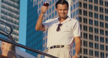 Para celebrar su cumple: ¿Qué personaje de DiCaprio eres?