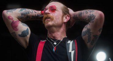 ¿Qué pasó con Eagles Of Death Metal a un año del ataque al Bataclan?