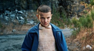 ¡Se confirma a Eleven para la segunda temporada de Stranger Things!