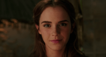 Emma Watson nos enamora en el primer trailer de 'Beauty and the Beast'