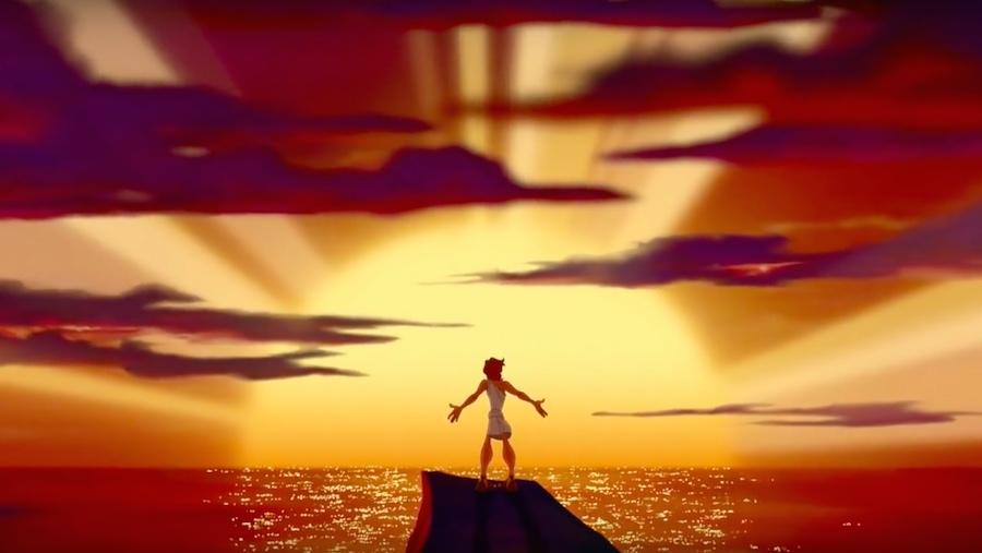 The Hero's Journey: ¡el viaje de los héroes del cine un increíble video!